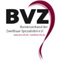 Wir sind Mitglied im Bundesverband der Zweithaar-Spezialisten (BVZ)